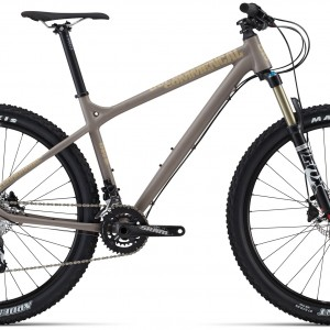 Commencal Supernormal